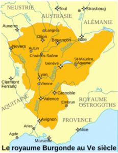 260px-Le_royaume_Burgonde_au_Ve_siècle